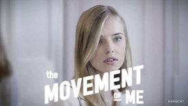 The Movement of me