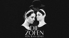 DIE ZOFEN // Theater Trailer