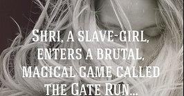 The Gate Run