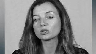 La perspective de Laetitia Vasseur