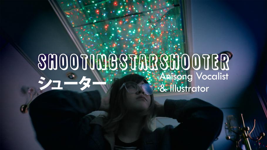 shootingstarshooter