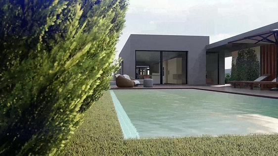 AgD House