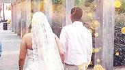 Mr. & Mrs. Lawson