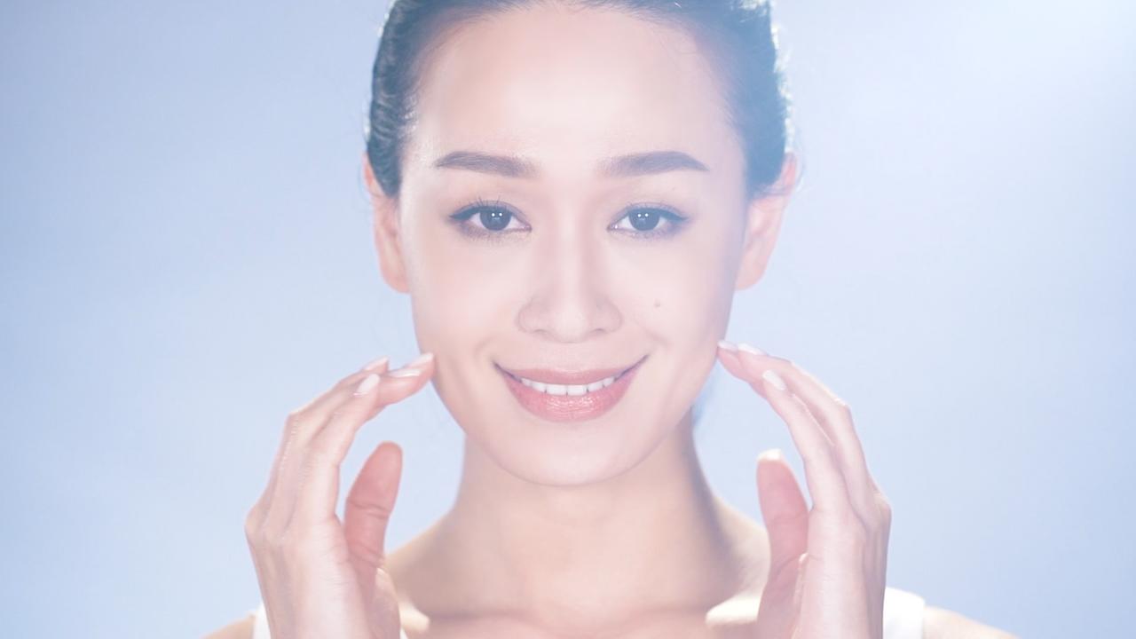 Emay Plus 纖面排毒美顏儀 Face Detox Slimmer