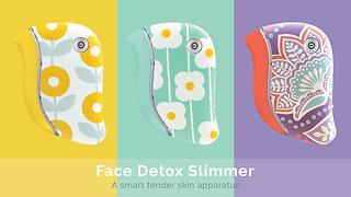 Emay Plus纖面排毒美顏儀(限量版)|Face Detox Slimmer Limited Edition