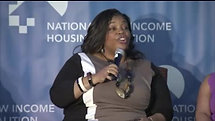 NLIHC Housing Policy Forum 2017 - Getting the Message Across_ Effective Communications-mzKkCrBSCBU_WMV V9