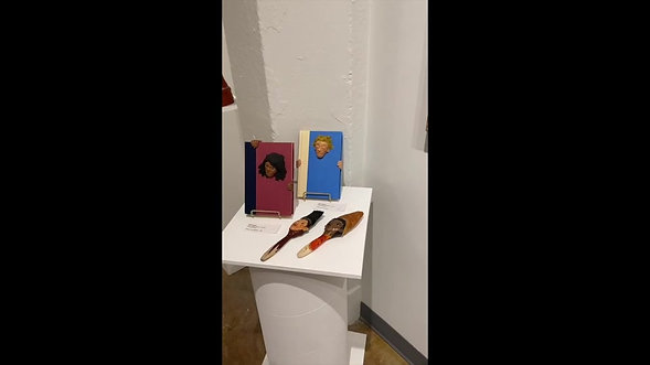 Gallery 2o7, LLC
