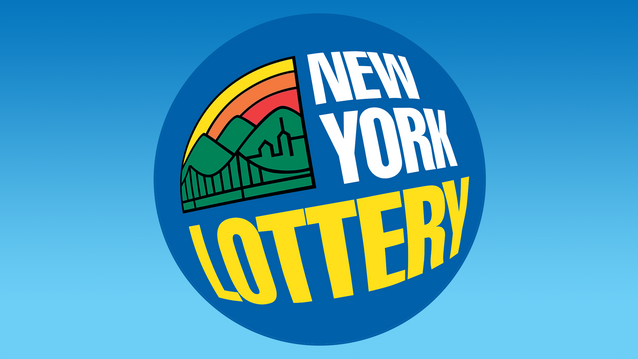 New York Lottery – Medieval