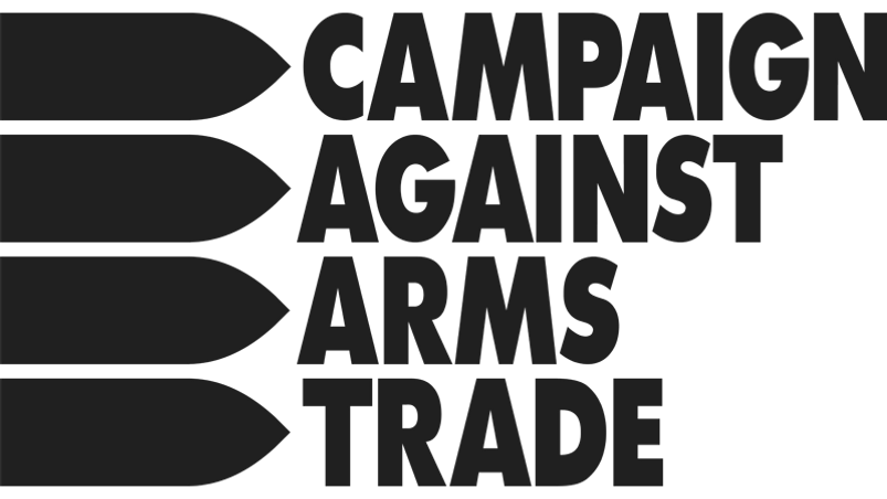 Campaign Against The Arms Trade