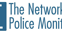 Investigating the policing of #BlackLivesMatter protests in Britain