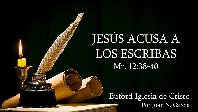 Marcos (Evangelio)