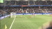 FIFA Women's World Cup Vlog Part 2!