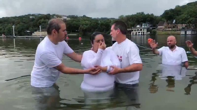 Baptism2018