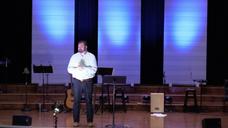 Sermon on the Mount: Salt & Light