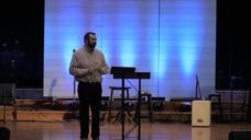 Rhythms of Grace 5: Giving