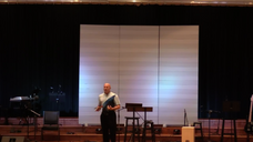 Guest Speaker: Kenneth Brown