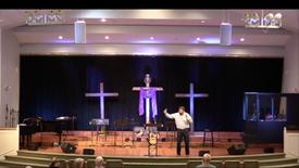 Manifesting God's Love