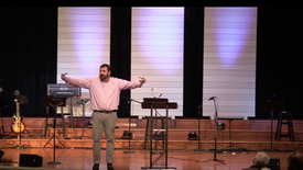 James: Knowing Jesus