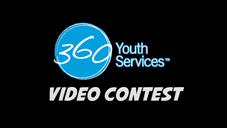 360 Video Contest