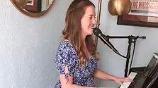 #1 Disney Charity Sing-a-long Concert