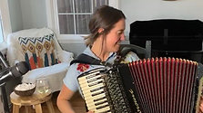 #5 Charity Accordion Concert Series
