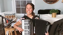 #2 Charity Accordion Concert Series