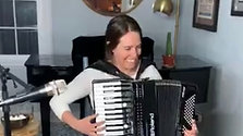 #1 Charity Accordion Concert Series