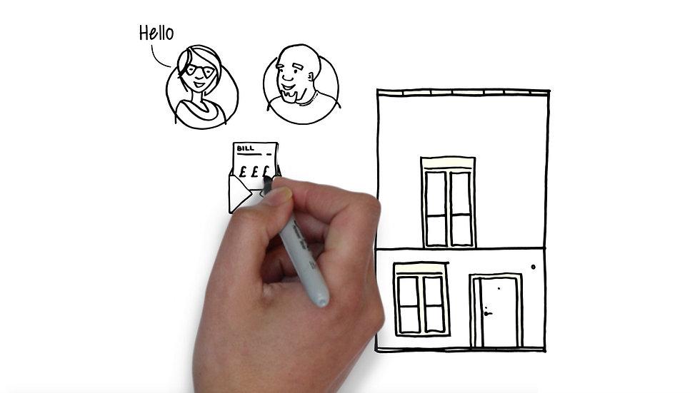 Passive House User Guide