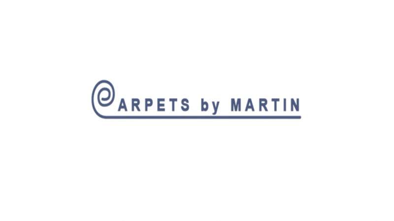 Carpets by Martin