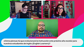 Best Practices for Language Development
