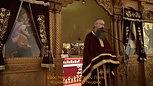 20200412_Ομιλία Κυριακής Εσπέρας, Νυμφίος, - 12 Απριλίου 2020