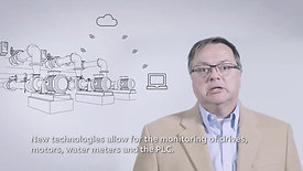 ABB Water Expert – Remote monitoring