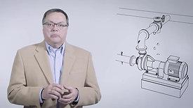 ABB Water Expert – Optimal operation (1)