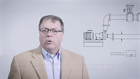 ABB Water Expert – Reducing energy costs (1)