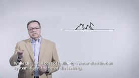 ABB Water Expert – lowering total cost of ownership (1)