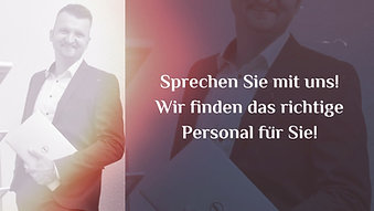 NEYC Consulting Karlsruhe