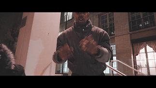 Triggz - Dem Man Deh [Prod. by P-Will]