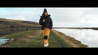 Althea 21:11 Freestyle Official Music Video