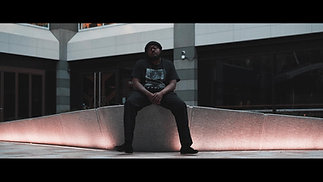 Tubby Boy - Grown Treasure PT 02 Official Music Video | Christy Visuals