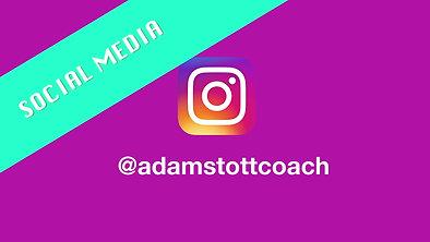 Social Media Agency Advertising