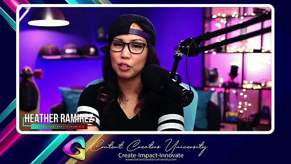 CCU Testimonials- HeatherRamirez