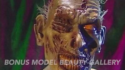 ModelMania Gallery 2