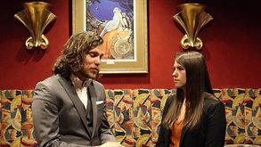 Lumenus Interview