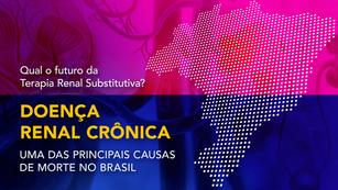 TV CCR   O Futuro da Terapia Renal