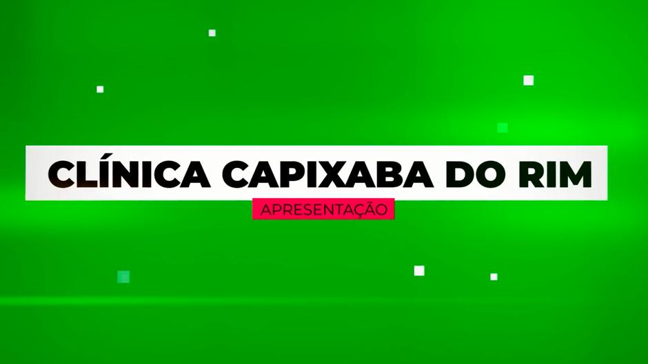 TV CCR | VÍDEO INSTITUCIONAL