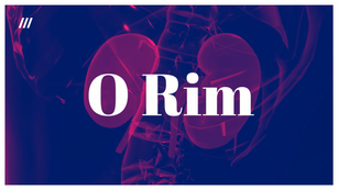 TV CCR | O RIM