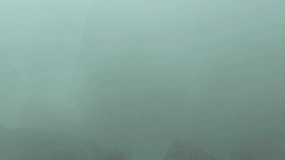 Putukusi lluvia - 720p