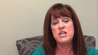 Ginny Solis-Wright Testimonial