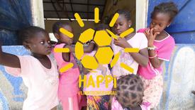 HAPPI #LightsOnSenegal : L'école à Karabane