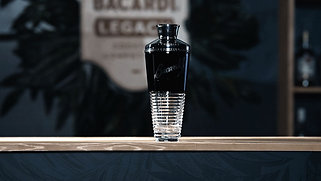 Bacardi Legacy | Bartender competitions
